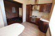 Продажа квартиры, Купить квартиру Рига, Латвия по недорогой цене, ID объекта - 313139238 - Фото 5