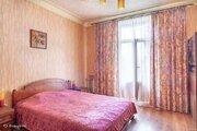 Квартира 4-комнатная Саратов, Центр, ул Вольская