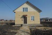 Продажа дома, Большая Кузьминка, Липецкий район, Ул. Московская - Фото 3