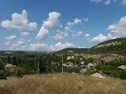 Продаю участок идс в ближнем пригороде Севастополя - Фото 5