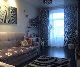 Квартира, Мурманск, Рыбный, Купить квартиру в Мурманске по недорогой цене, ID объекта - 322277653 - Фото 2