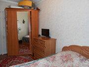 3х комнатная квартира 4й Симбирский проезд 28, Продажа квартир в Саратове, ID объекта - 326320959 - Фото 7