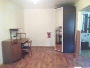 2 200 000 Руб., Центр, лучший этаж, тёплый дом, недорого, Купить квартиру в Ярославле по недорогой цене, ID объекта - 320545735 - Фото 3