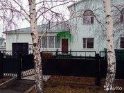 Продажа дома, Кулундинский район