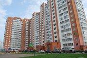 Отличная 1 комнатная квартира в г. Серпухов по ул. Московское шоссе. - Фото 1