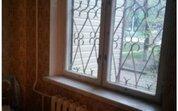 1 850 000 Руб., Квартира, ул. Краснополянская, д.20, Купить квартиру в Волгограде, ID объекта - 333752384 - Фото 5