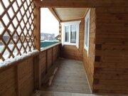 Продаю дом в деревне Плеханы - Фото 3