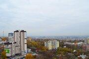 4-комнатная квартира в ЖК Прайм, Купить квартиру в Нижнем Новгороде по недорогой цене, ID объекта - 316862485 - Фото 9