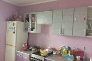 Продается 1- я квартира в центре города ул.Пушкина д5 - Фото 1