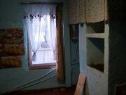 Продается: дом 46.5 м2, Продажа домов и коттеджей в Верхнем Уфалее, ID объекта - 503054704 - Фото 6