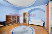 Лучшее предложение в ЖК Квартал на Ленинском, Продажа квартир в Москве, ID объекта - 328923823 - Фото 6