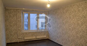 Продажа квартиры, Ул. Ставропольская, Продажа квартир в Москве, ID объекта - 333106894 - Фото 6