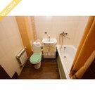 Предлагается к продаже 1-ком. квартира по адресу ул. Сегежская, д. 6б, Купить квартиру в Петрозаводске по недорогой цене, ID объекта - 321232990 - Фото 9