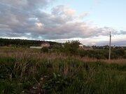 Продается земельный участок, с. Малая Валяевка, ул. Нагорная - Фото 5