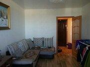 1-комнатная квартира, д-п, ул. Зубковой д.27к3, Купить квартиру в Рязани по недорогой цене, ID объекта - 316440055 - Фото 28