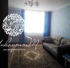 1 к квартира в г. Наро-Фоминск, ул. М. Жукова Г.К, д.16, ЖК Два Капит - Фото 4