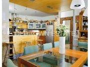 Продажа квартиры, Купить квартиру Рига, Латвия по недорогой цене, ID объекта - 313141624 - Фото 2