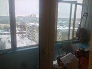 3-к кв, Тентюковская, 91, Купить квартиру в Сыктывкаре по недорогой цене, ID объекта - 323478374 - Фото 7