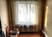 Продается 3-комнатная квартира, - Фото 5