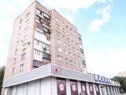 Квартира, ул. Советская, д.64