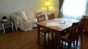 Продажа квартиры, Купить квартиру Рига, Латвия по недорогой цене, ID объекта - 313139565 - Фото 2