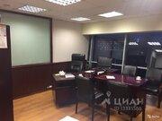 Продажа офиса, Пермь, Ул. Революции - Фото 1