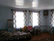 Продам коттедж/дом в Рязанской области в Спасском районе