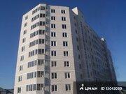 Продажа квартир в Ленинском