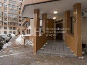 1-комн. квартира, Пироговский, ул Ильинского, 3 - Фото 3