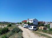 Продажа участка, Севастополь, Фиолентовское ш. - Фото 4