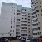3-к квартира, 102 м2, 8/9 эт, г. Белгород, ул. Горького, д. 52б