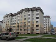 Однокомнатная квартира в г. Видное, мкр. Солнечный д.6, 5/6 эт. - Фото 1
