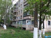Продажа квартир ул. Костюкова, д.73