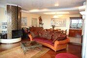 Продажа квартиры, Купить квартиру Юрмала, Латвия по недорогой цене, ID объекта - 313137186 - Фото 1