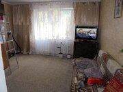 2 100 000 Руб., Продаётся однокомнатная квартира на ул. Товарная, Купить квартиру в Калининграде по недорогой цене, ID объекта - 315098797 - Фото 1