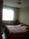 2 350 000 Руб., Волгодонская, 23, Купить квартиру в Перми по недорогой цене, ID объекта - 322324019 - Фото 5