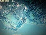 Оз Красногвардейское 40 соток 1 я линия - Фото 2