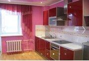 1+ Сургутская индивидуальный проект, Купить квартиру в Тюмени по недорогой цене, ID объекта - 322461580 - Фото 5
