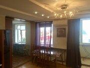 Сдается в аренду квартира г.Севастополь, ул. Бутакова, Аренда квартир в Севастополе, ID объекта - 326432341 - Фото 3