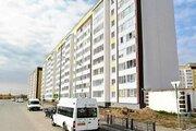 Продажа квартиры, Тюмень, Лесопарковая