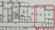 Продается 1-я квартира в новом монолитно-кирпичном доме в ЖК .