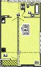 Продам 1 комнатную квартиру в новостройке античный проспект - Фото 5