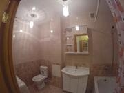 Продается 2-комнатная квартира по ул. Красная/Свердлова 19/55, Купить квартиру в Пензе по недорогой цене, ID объекта - 322325011 - Фото 8