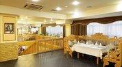Ресторан в ВАО - Фото 3