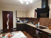 Продажа квартиры Балашиха Железнодорожный ул.Новая 49 - Фото 1