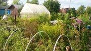 Земельный участок 15 соток в деревне Головино Раменского р-на - Фото 3