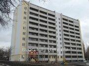 Продажа квартиры, Саратов, Ул. 1-й Тульский проезд - Фото 1