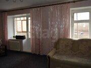 Продажа двухкомнатной квартиры на улице Гоголя, 149 в Стерлитамаке, Купить квартиру в Стерлитамаке по недорогой цене, ID объекта - 320178070 - Фото 2