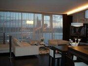 Продажа квартиры, Купить квартиру Рига, Латвия по недорогой цене, ID объекта - 313137204 - Фото 3