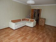 Двухкомнатная квартира 66 кв.м. г. Ивантеевка ул. Бережок дом 6 - Фото 2